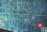 Image of NORAD exercise United States USA, 1959, second 61 stock footage video 65675062848