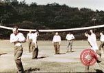 Image of United States Army Air Forces Polebrook Northamptonshire England United Kingdom, 1943, second 20 stock footage video 65675062858