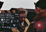 Image of United States Army Air Forces Polebrook Northamptonshire England United Kingdom, 1943, second 20 stock footage video 65675062859