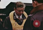 Image of United States Army Air Forces Polebrook Northamptonshire England United Kingdom, 1943, second 21 stock footage video 65675062859