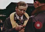 Image of United States Army Air Forces Polebrook Northamptonshire England United Kingdom, 1943, second 23 stock footage video 65675062859