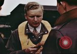 Image of United States Army Air Forces Polebrook Northamptonshire England United Kingdom, 1943, second 26 stock footage video 65675062859