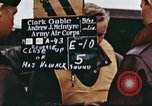 Image of United States Army Air Forces Polebrook Northamptonshire England United Kingdom, 1943, second 60 stock footage video 65675062859