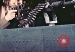 Image of United States Army Air Forces European Theater, 1943, second 12 stock footage video 65675062866