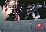 Image of United States Army Air Forces European Theater, 1943, second 13 stock footage video 65675062866