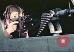 Image of United States Army Air Forces European Theater, 1943, second 16 stock footage video 65675062866