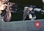 Image of United States Army Air Forces European Theater, 1943, second 25 stock footage video 65675062866