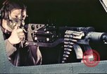 Image of United States Army Air Forces European Theater, 1943, second 42 stock footage video 65675062866