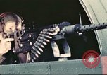 Image of United States Army Air Forces European Theater, 1943, second 58 stock footage video 65675062866