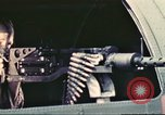 Image of United States Army Air Forces European Theater, 1943, second 62 stock footage video 65675062866