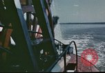 Image of transporting freight car wheels United States USA, 1945, second 53 stock footage video 65675062867