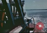Image of transporting freight car wheels United States USA, 1945, second 55 stock footage video 65675062867