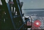 Image of transporting freight car wheels United States USA, 1945, second 56 stock footage video 65675062867