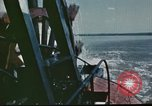 Image of transporting freight car wheels United States USA, 1945, second 60 stock footage video 65675062867