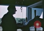 Image of transporting freight car wheels United States USA, 1945, second 61 stock footage video 65675062867