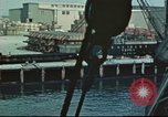 Image of Hannibal Victory ship United States USA, 1945, second 11 stock footage video 65675062869