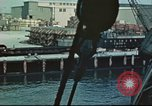 Image of Hannibal Victory ship United States USA, 1945, second 12 stock footage video 65675062869