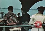 Image of Hannibal Victory ship United States USA, 1945, second 13 stock footage video 65675062869