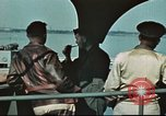 Image of Hannibal Victory ship United States USA, 1945, second 14 stock footage video 65675062869