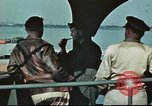 Image of Hannibal Victory ship United States USA, 1945, second 15 stock footage video 65675062869