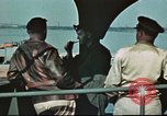 Image of Hannibal Victory ship United States USA, 1945, second 16 stock footage video 65675062869
