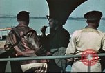 Image of Hannibal Victory ship United States USA, 1945, second 17 stock footage video 65675062869