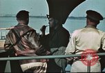 Image of Hannibal Victory ship United States USA, 1945, second 18 stock footage video 65675062869