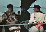 Image of Hannibal Victory ship United States USA, 1945, second 19 stock footage video 65675062869