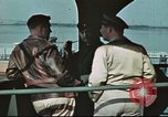 Image of Hannibal Victory ship United States USA, 1945, second 20 stock footage video 65675062869