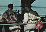 Image of Hannibal Victory ship United States USA, 1945, second 21 stock footage video 65675062869