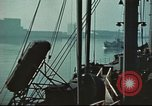 Image of Hannibal Victory ship United States USA, 1945, second 22 stock footage video 65675062869