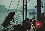 Image of Hannibal Victory ship United States USA, 1945, second 23 stock footage video 65675062869