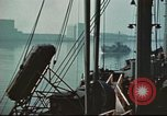 Image of Hannibal Victory ship United States USA, 1945, second 24 stock footage video 65675062869