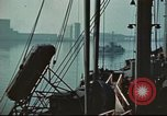 Image of Hannibal Victory ship United States USA, 1945, second 25 stock footage video 65675062869