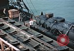 Image of Hannibal Victory ship United States USA, 1945, second 26 stock footage video 65675062869