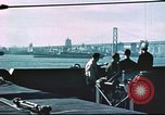 Image of Hannibal Victory ship United States USA, 1945, second 40 stock footage video 65675062869