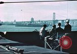 Image of Hannibal Victory ship United States USA, 1945, second 41 stock footage video 65675062869