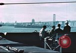 Image of Hannibal Victory ship United States USA, 1945, second 43 stock footage video 65675062869