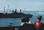 Image of Hannibal Victory ship United States USA, 1945, second 45 stock footage video 65675062869