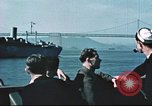 Image of Hannibal Victory ship United States USA, 1945, second 49 stock footage video 65675062869