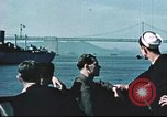 Image of Hannibal Victory ship United States USA, 1945, second 50 stock footage video 65675062869