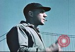 Image of Hannibal Victory ship United States USA, 1945, second 62 stock footage video 65675062869