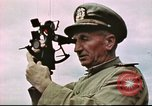 Image of Hannibal Victory ship Philippine Sea, 1945, second 15 stock footage video 65675062870