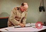 Image of Hannibal Victory ship Philippine Sea, 1945, second 28 stock footage video 65675062870