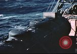 Image of Hannibal Victory ship Philippine Sea, 1945, second 56 stock footage video 65675062870