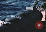 Image of Hannibal Victory ship Philippine Sea, 1945, second 59 stock footage video 65675062870