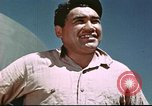 Image of Hannibal Victory ship Philippine Sea, 1945, second 29 stock footage video 65675062871
