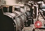 Image of Hannibal Victory ship Pacific ocean, 1945, second 5 stock footage video 65675062872