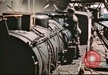 Image of Hannibal Victory ship Pacific ocean, 1945, second 7 stock footage video 65675062872
