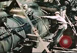 Image of Hannibal Victory ship Pacific ocean, 1945, second 26 stock footage video 65675062872